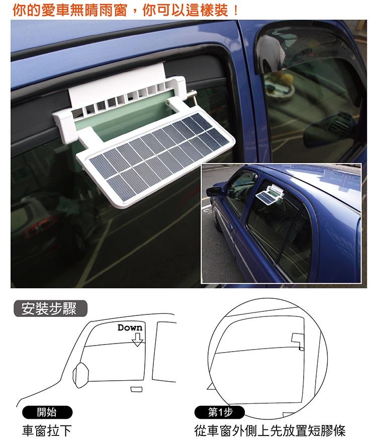 安伯特Kulcar太陽能汽車散熱器